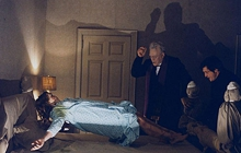 Past_exhib_film_apr18_exorcist