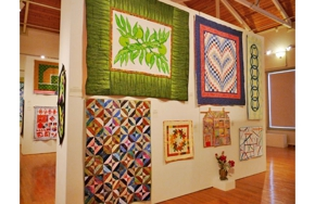 Partial_wide_exhib_may18_quilts