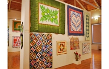 Past_exhib_exhib_may18_quilts