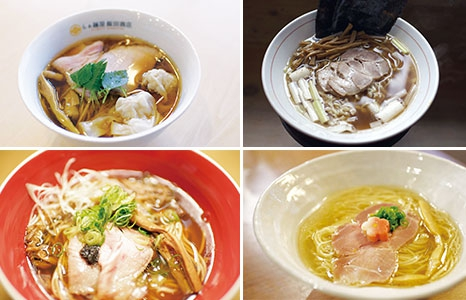 Featured_exhib_film_may18_ramen