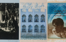 Past_exhib_sl_hnl_printmakers