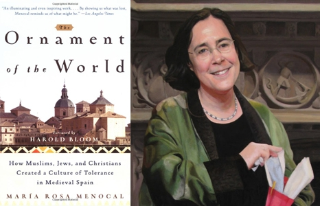 Featured_exhib_tour_bookclub_ornament_of_world