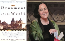 Past_exhib_tour_bookclub_ornament_of_world