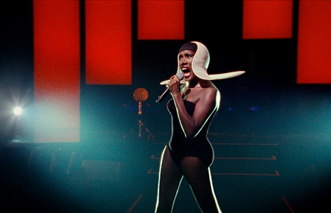 Featured_exhib_gracejones_v3