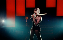 Past_exhib_gracejones_v3