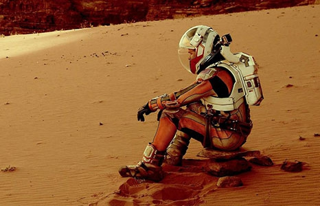 Featured_exhib_film_jun18_martian