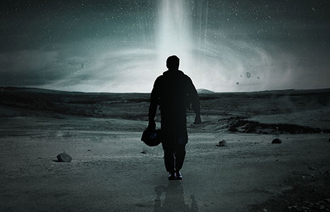 Film_jun18_interstellar