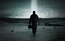 Past_exhib_film_jun18_interstellar