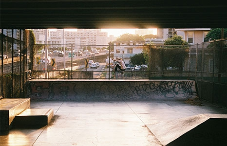 Featured_exhib_film_jul18_sk8