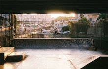 Past_exhib_film_jul18_sk8