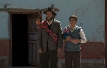 Past_exhib_film_hrff18_retablo