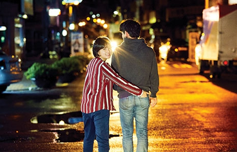 Featured_exhib_film_korean18_hithenight