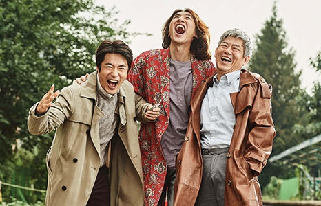 Featured_exhib_film_korean18_detective2