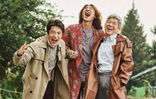 Past_exhib_film_korean18_detective2