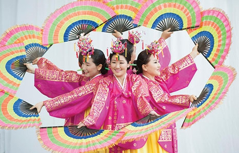 Featured_exhib_perf_korean18_chuseok