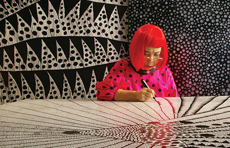 Film_sept18_kusama