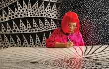 Past_exhib_film_sept18_kusama