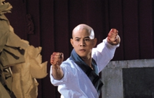Past_exhib_martial_arts_shaolin