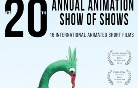 Film_animationshow