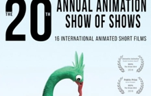 Past_exhib_film_animationshow
