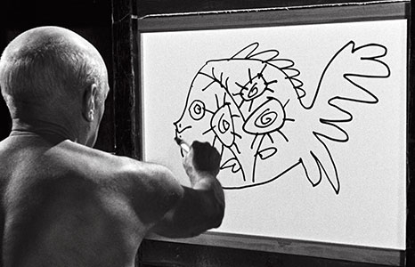 Featured_exhib_film_picasso
