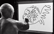 Past_exhib_film_picasso