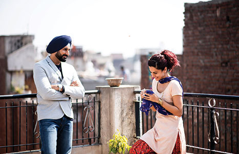 Film_bollywood19_husband