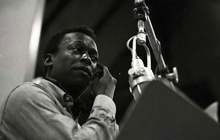 Past_exhib_film_aaff_milesdavis
