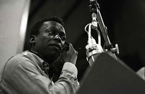 Featurebox_milesdavis