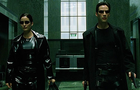 Featured_exhib_film_matrix