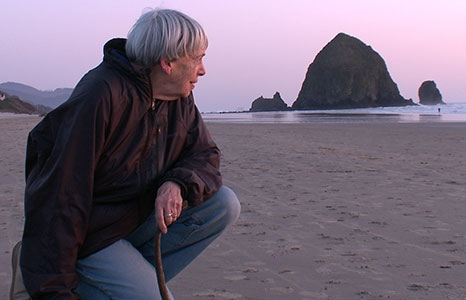 Featured_exhib_film_apr19_leguin