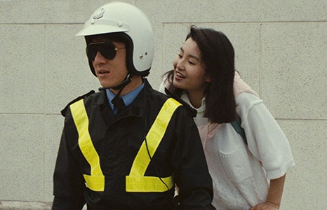 Featured_exhib_film_apr19_police2