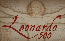 Past_exhib_film_may19_leonardo