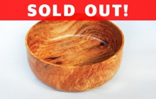 Past_exhib_192_misc_begbowl_soldout
