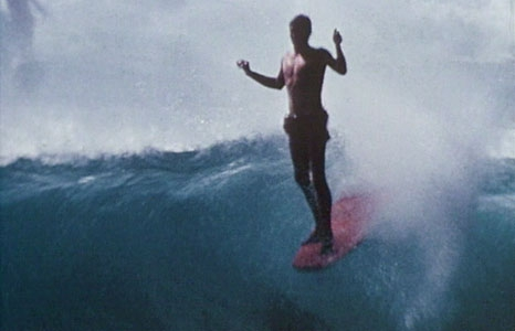 Featured_exhib_film_surf19_gunho