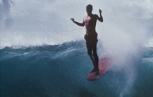 Past_exhib_film_surf19_gunho