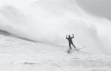 Past_exhib_film_surf19_satori