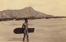 Past_exhib_talk_surf19_main