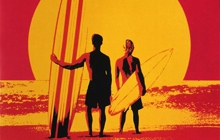 Past_exhib_film_surf19_es2