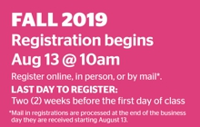Past_exhib_193_web_registration_begins