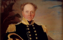 Past_exhib_featured_exhib_event_kamaainaday_admiralthomas