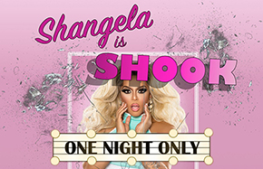 Feature_boxshangela