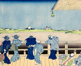 Partial_common_haa_exhib_hokusai_banner