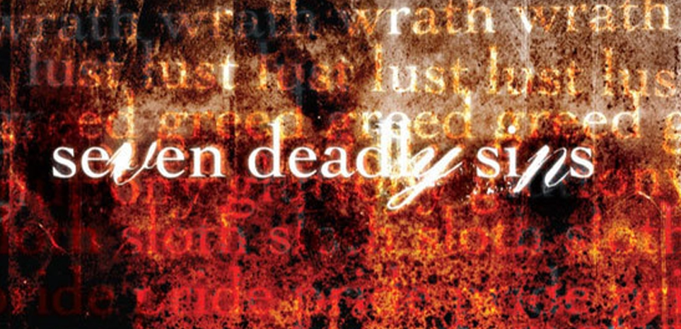 Exhib_slideshow_aad_seven_deadly_banner