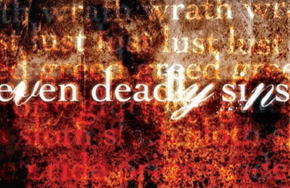 Partial_wide_aad_seven_deadly_banner