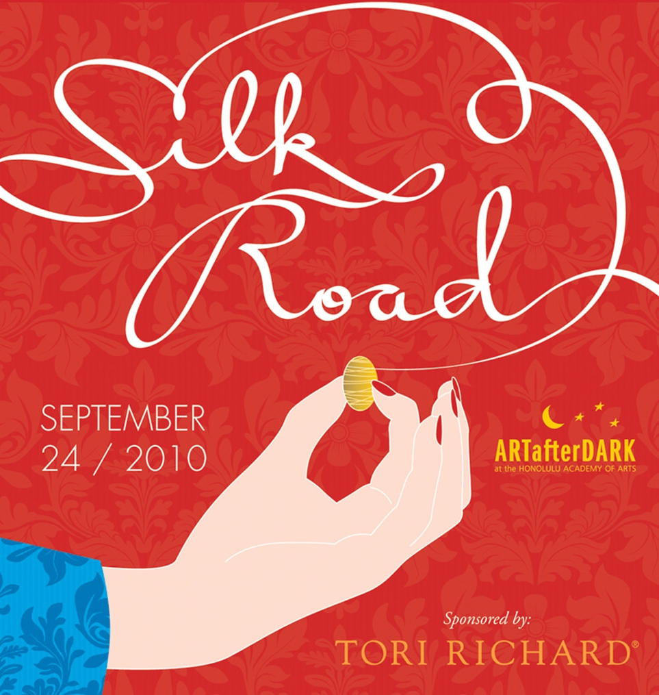 Exhib_slideshow_silkroad