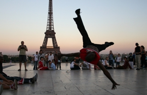 Partial_wide_bboy