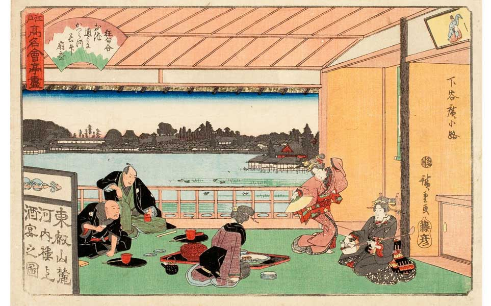 Exhib_slideshow_hiroshige-restaurants-023381
