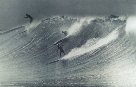 Featured_exhib_surfing-50s