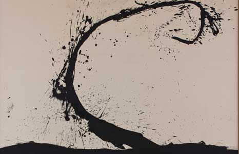 Featured_exhib_robert-motherwell_gallery-talk